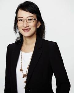 Marianne Lee
