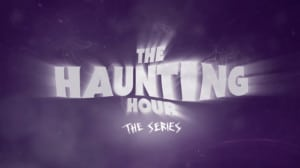 R.L. Stein's The Haunting HourTweens 9-14 Series_Special_TV Movie