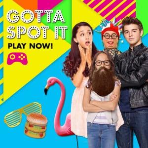 gotta-spot-it-online-interactive-experience