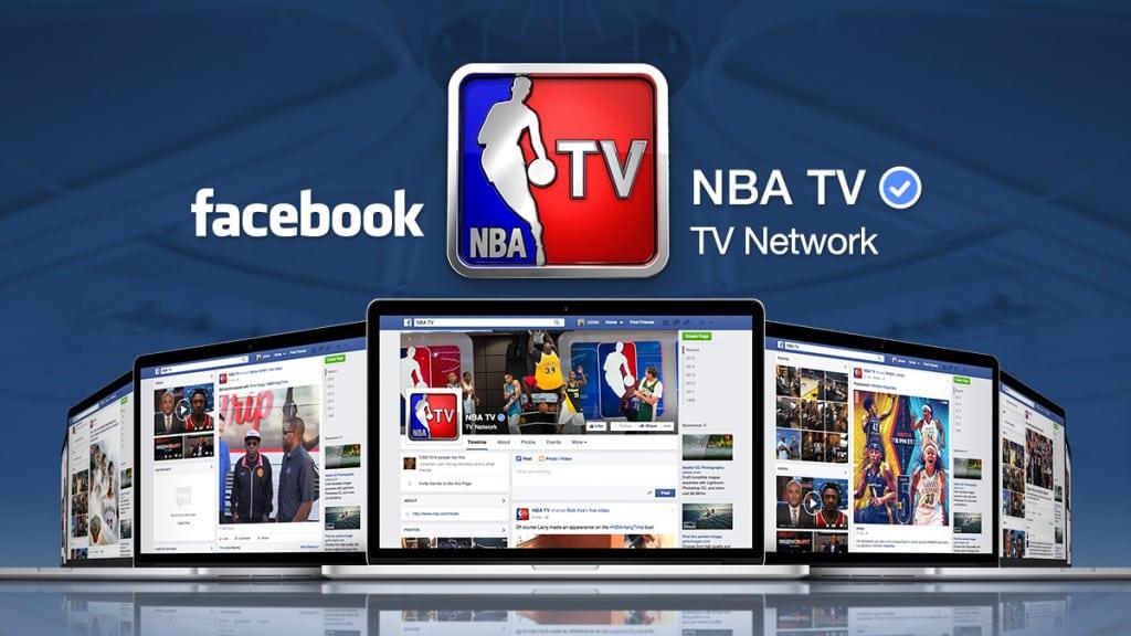 Most Fan Engaged Channel - NBATV-Facebook_Cynopsis_2