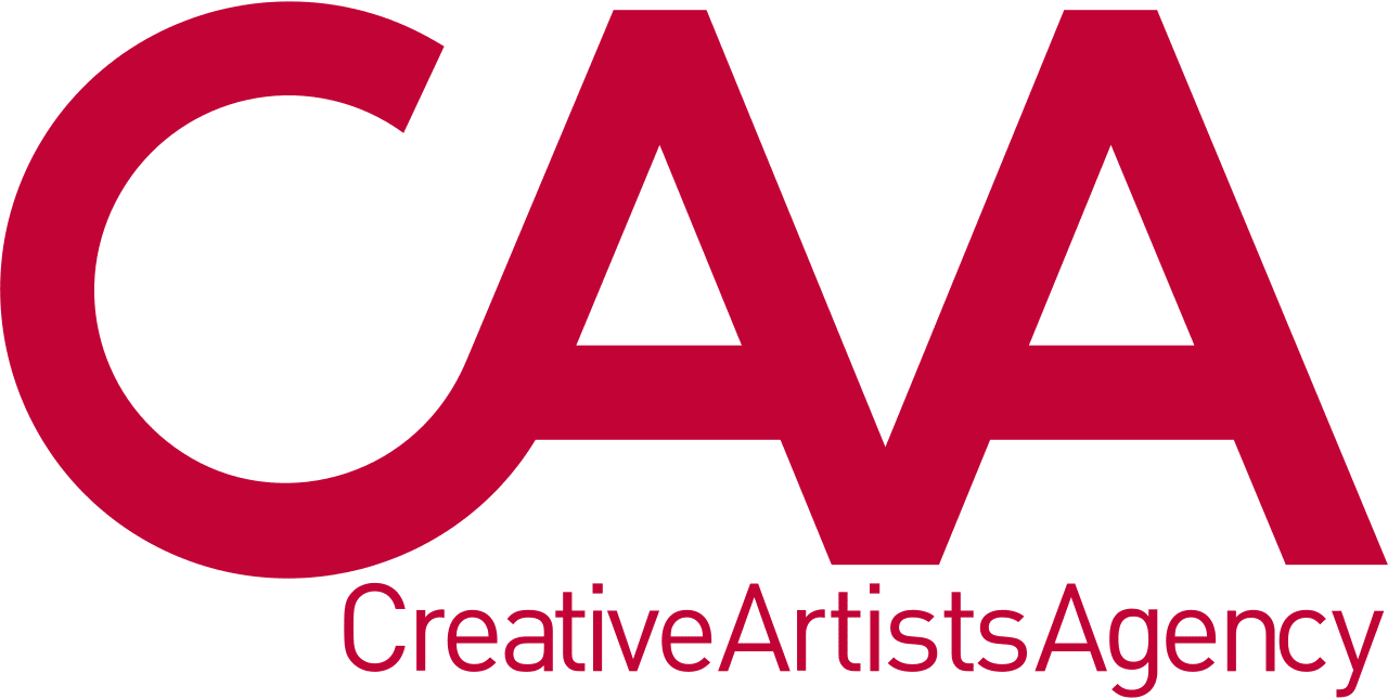 Creative Artists Agency (CAA)