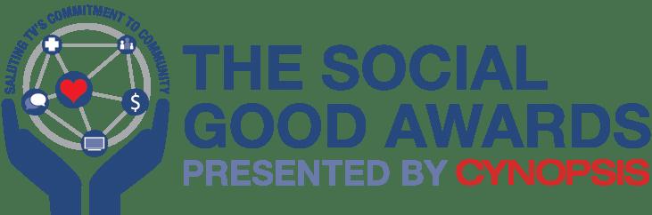 2018 Social Good Awards