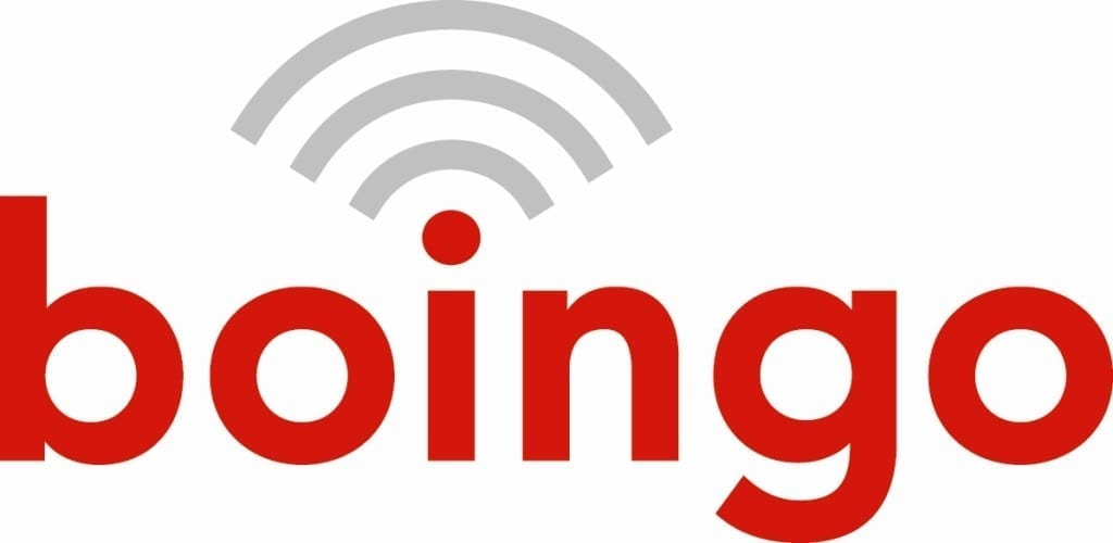 Boingo Media
