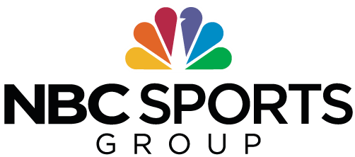NBC Sports Digital