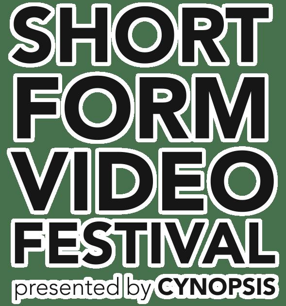2018 Short Form Video Festival