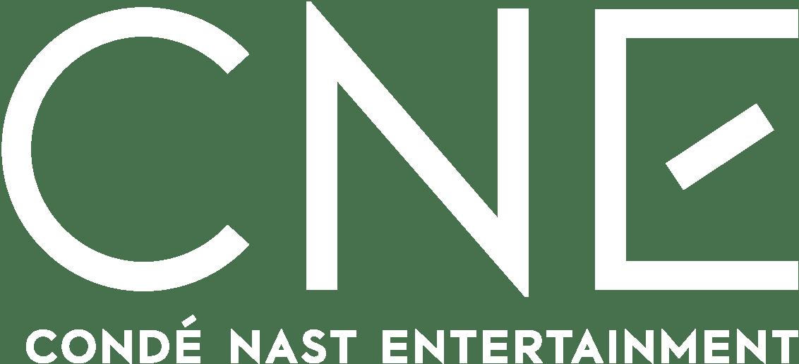 Conde Nast Entertainment