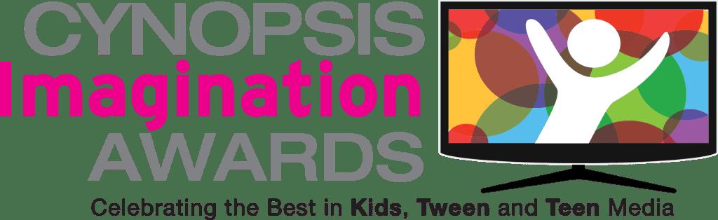 2018 Cynopsis Kids Imagination Awards